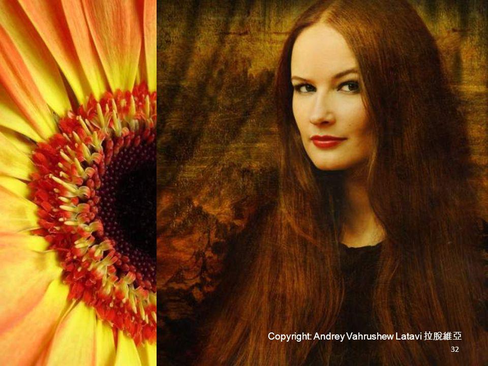 Copyright: Andrey Vahrushew Latavi 拉脫維亞 32