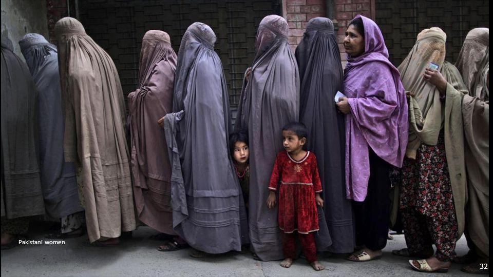 Afghan refugee boys 31