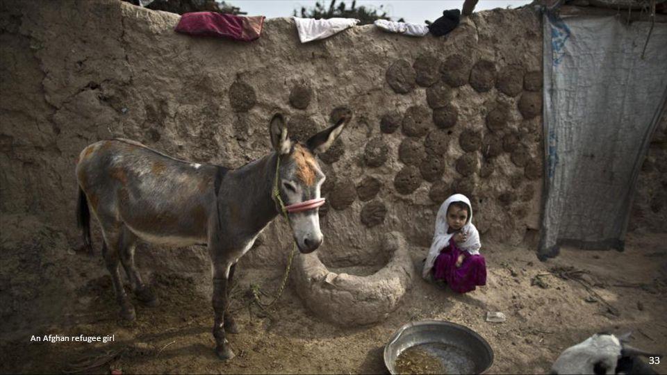 Pakistani women 32
