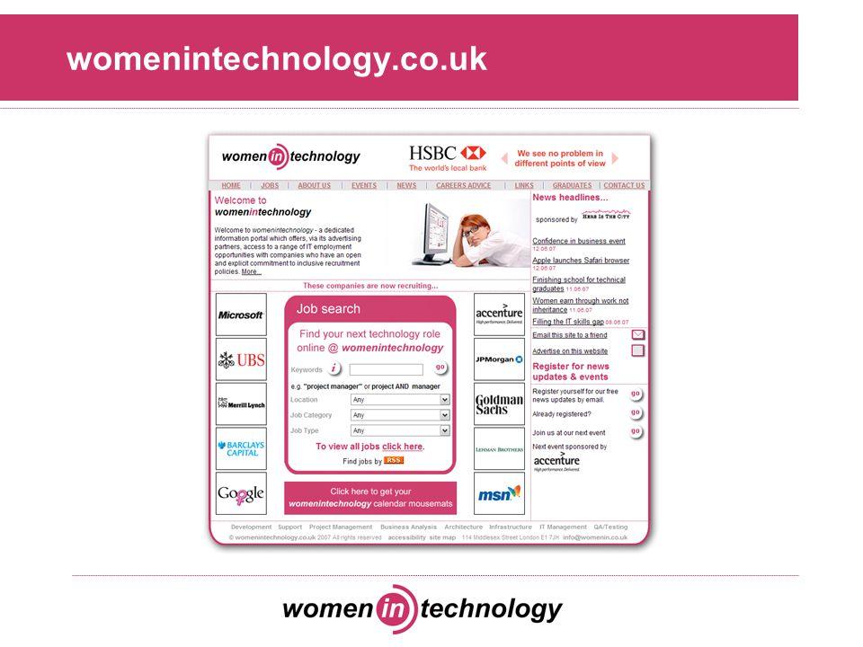 womenintechnology.co.uk