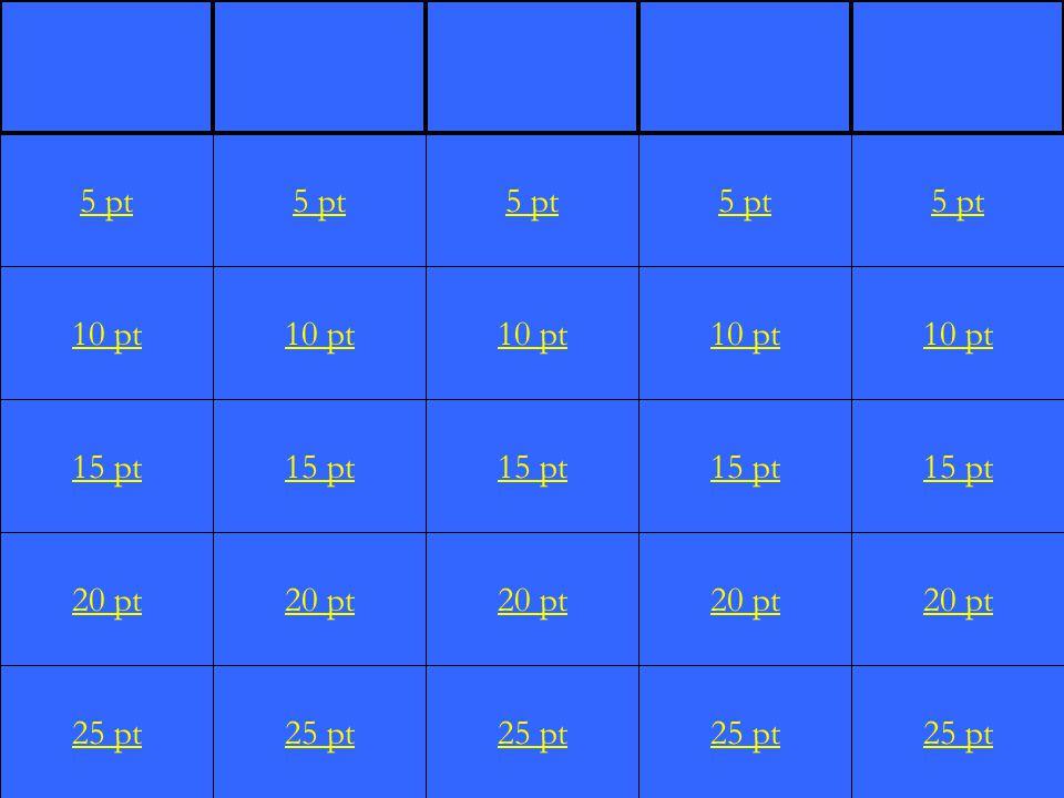 10 pt 15 pt 20 pt 25 pt 5 pt 10 pt 15 pt 20 pt 25 pt 5 pt 10 pt 15 pt 20 pt 25 pt 5 pt 10 pt 15 pt 20 pt 25 pt 5 pt 10 pt 15 pt 20 pt 25 pt 5 pt