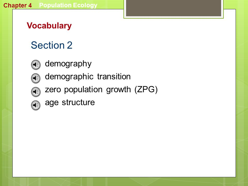 population density dispersion density-independent factor density-dependent factor population growth rate emigration immigration carrying capacity Popu