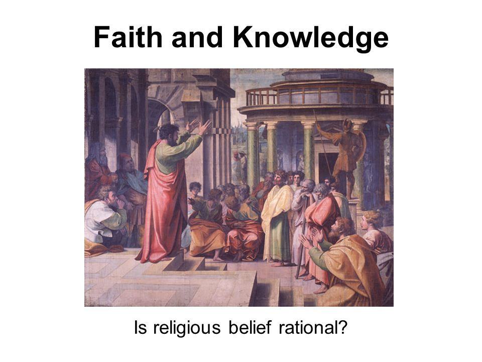 "Concepts When we ask why a person holds a belief we may be asking for different kinds of ""reasons"" –Causal (""pertaining to cause and effect"") –Pragmat"