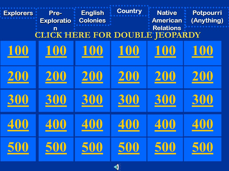 Foreign Sounding Words $800 A TIME PERIOD SHORTLY AFTER THE CRUSADES WHERE EUROPE FOCUSED ON LEARNING.