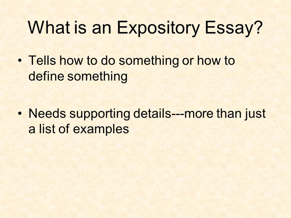 Topic #2 Expository Choose ONE character from any of the stories we read and complete a character sketch on that person (this is not a drawing, but rather an essay) How do I do this.