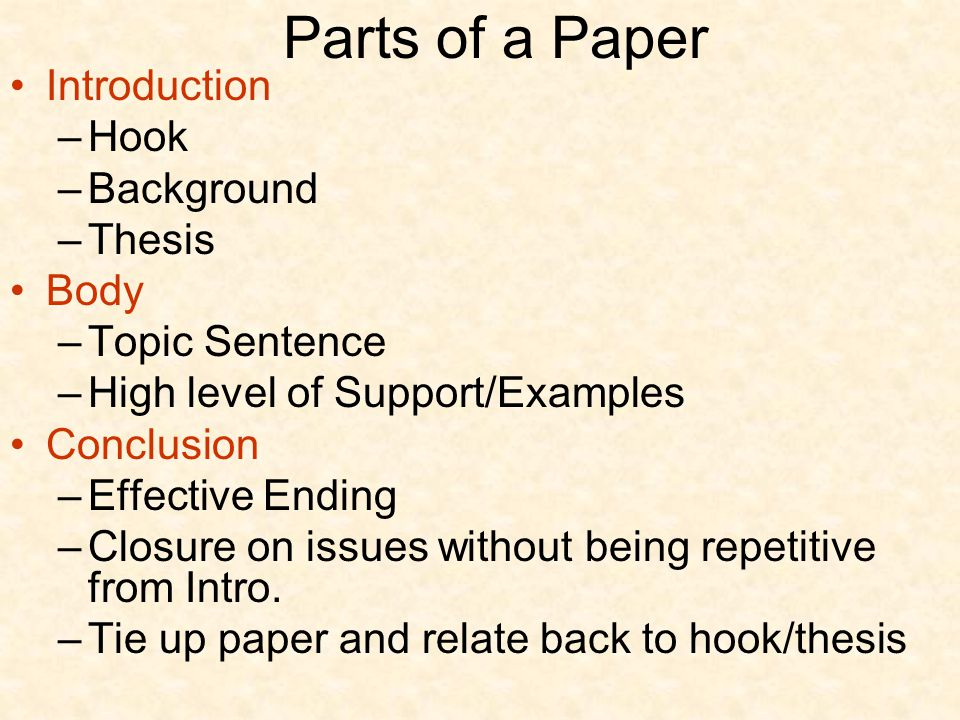 persuasive essay tutorial benefits of online photo editors persuasive essay tutorial benefits of online photo editors examples of conclusion paragraphs for persuasive essays