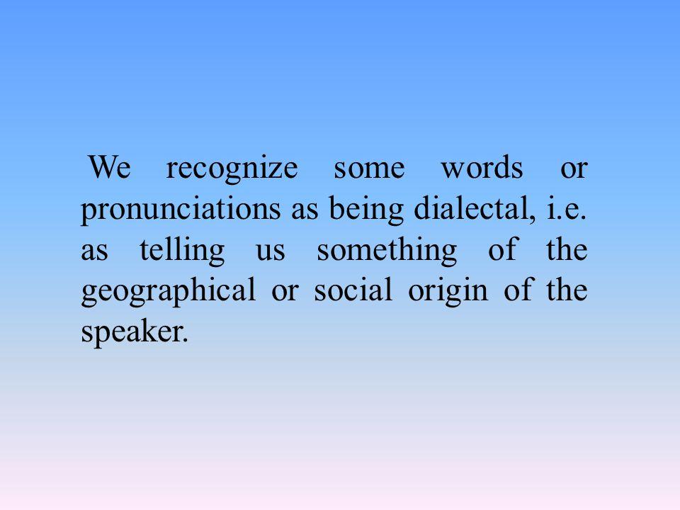 connotative affective associative meaning reflected social collocative