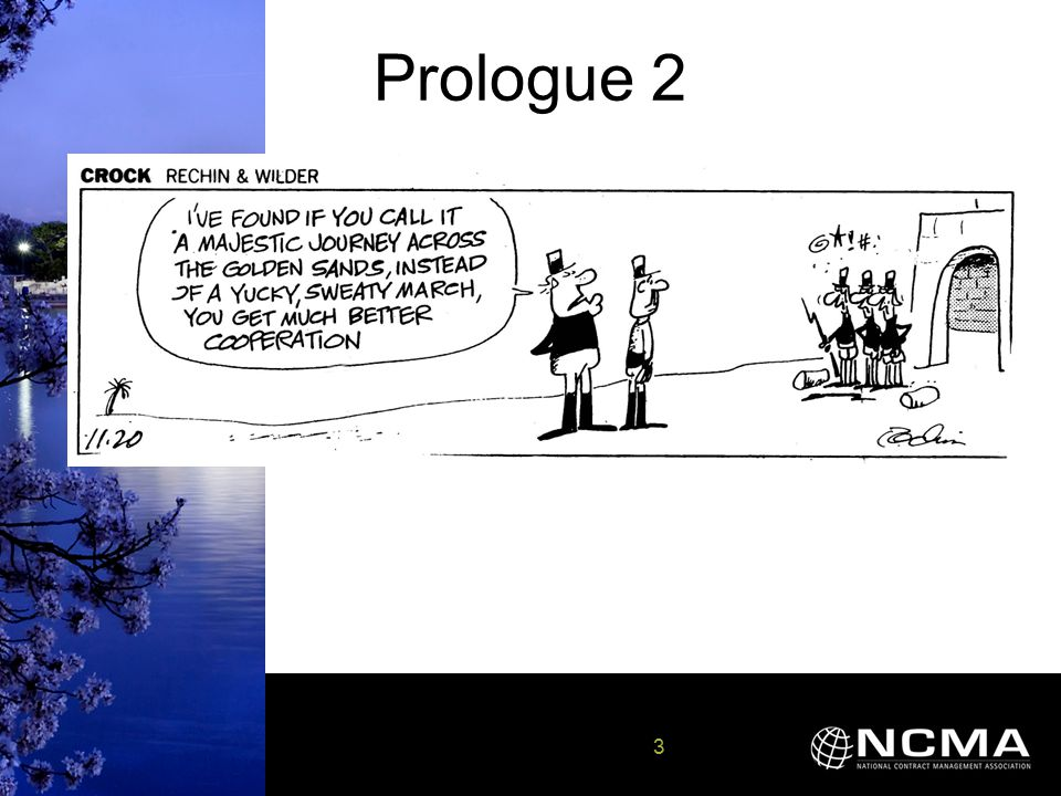 3 Prologue 2