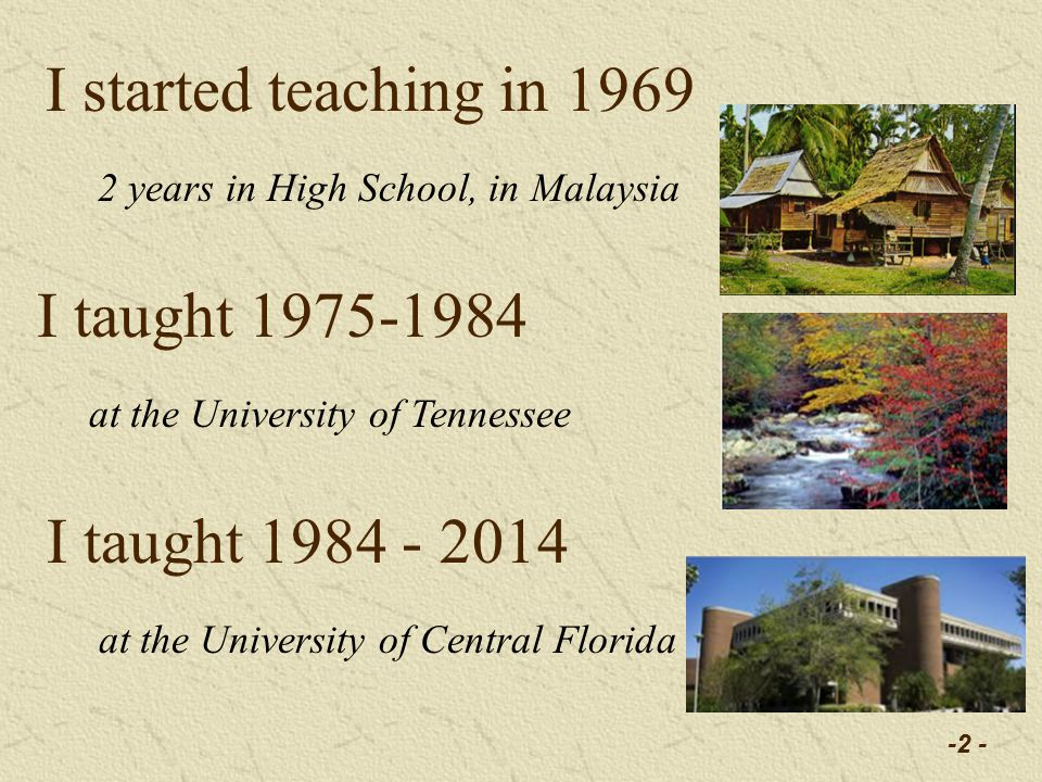 -83 - Carole Huynh Bachtuyet Mann In 1980 at the University of Tennessee I met a young Vietnamese widow with three children.