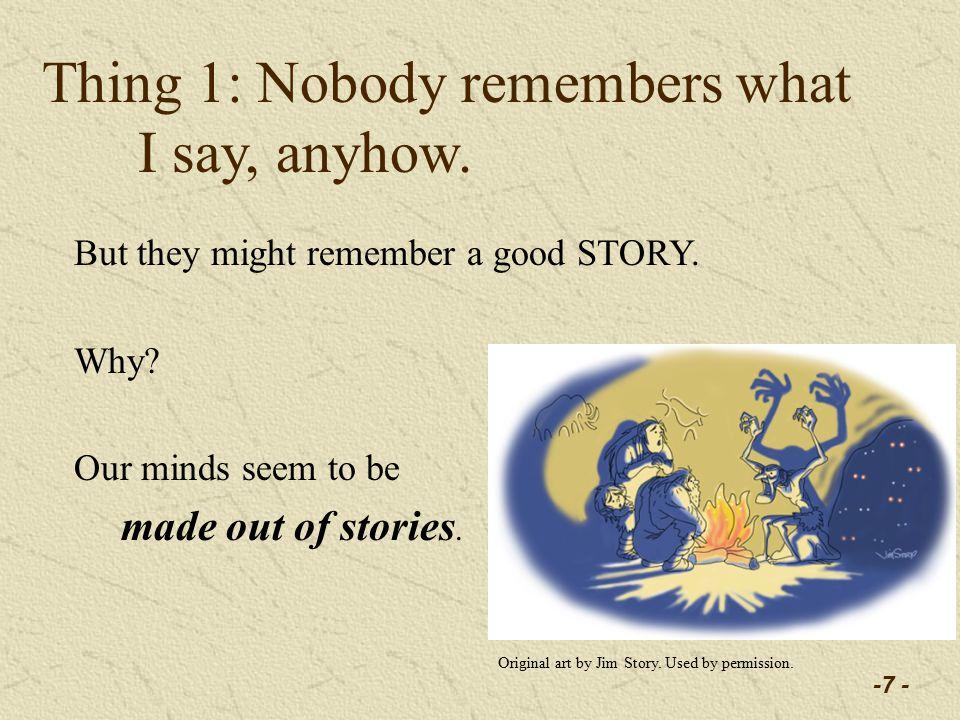 -8 - Thing 2: I started out seeking wisdom... groups.yahoo.com