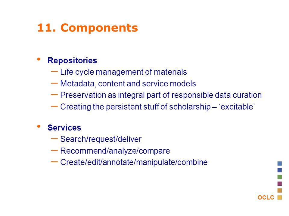OCLC 11.