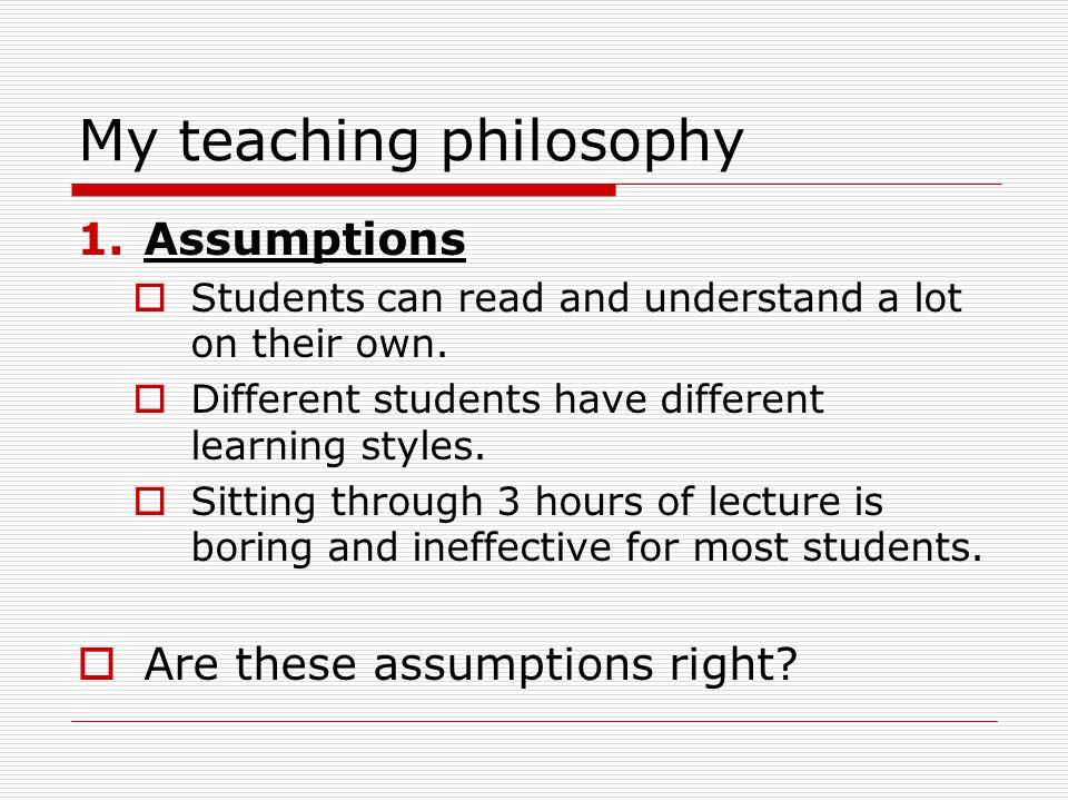 Ten principles of economics 3.No, rational people think at the margin.