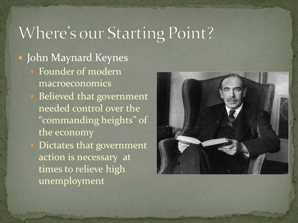 Friedrich Von Hayek Austrian School of economics- Ludwig Von Mises The Road to Serfdom I hate to burst your bubble, but you can't create wealth.