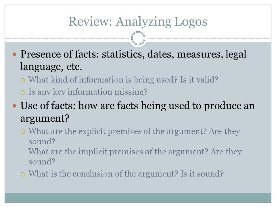 CLAIM EVIDENCE ANALYSIS CLAIM Part 1: Conducting Analysis
