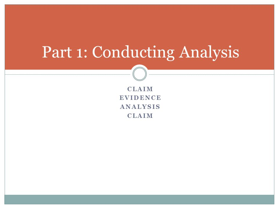 The Thesis Formula This essay uses [STRATEGIES] to persuade its audience that [ARGUMENT].