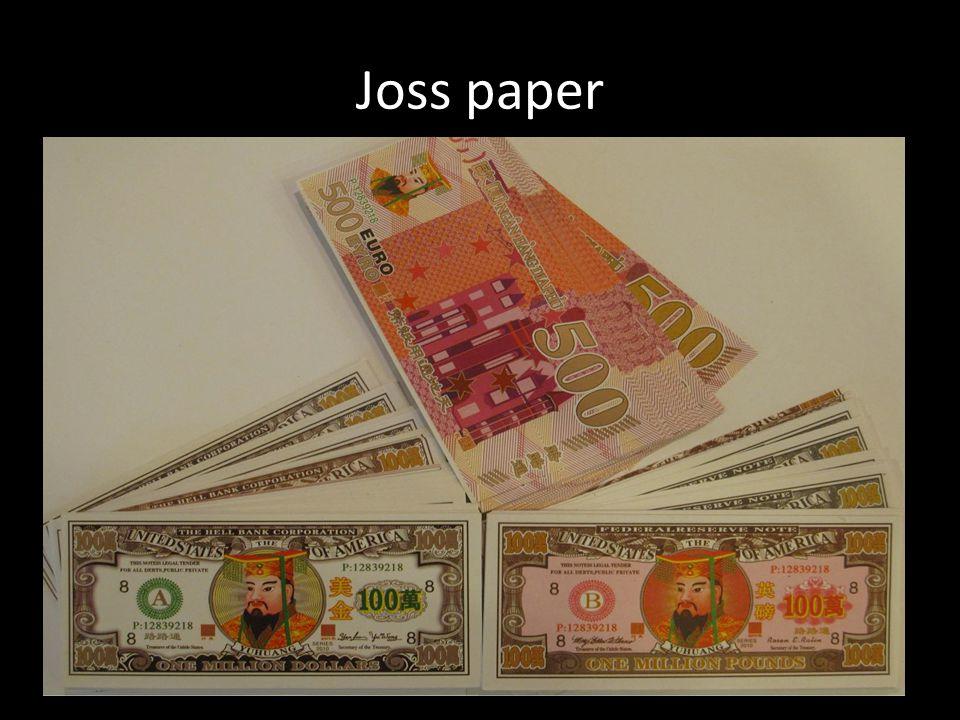 Joss paper