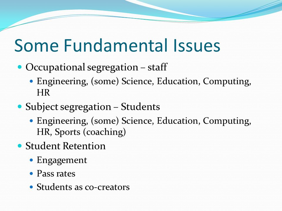 Inclusive Practice 'Inclusive Curriculum Practice refers to the process of developing, designing and refining programmes of study to minimise the barriers that students may face in accessing the curriculum.' Gravestock (2008:1)