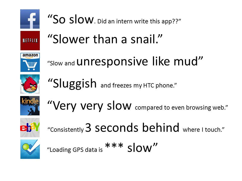 ClickHandler() { AsyncHttpGet(url, DownloadCallback); } DownloadCallback(tweets) { rating = ProcessTweets(tweets); UIDispatch(DisplayRating, rating); } DisplayRating(rating) { display.Text = rating; } ProcessTweets(tweets) {...