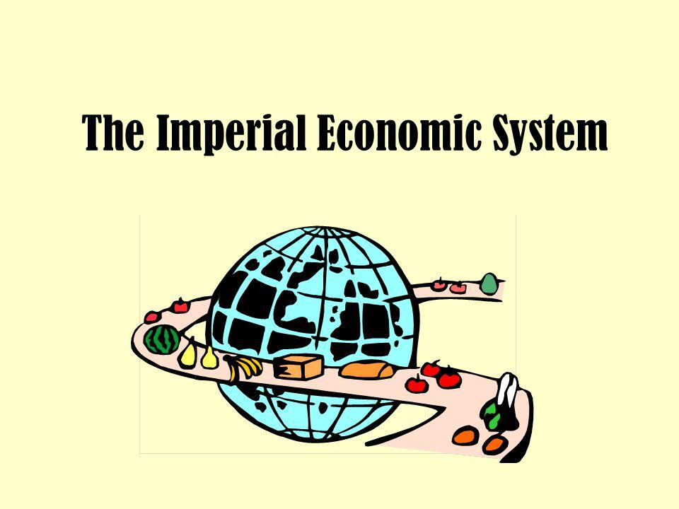 Basic principles...No understanding of modern capitalism.