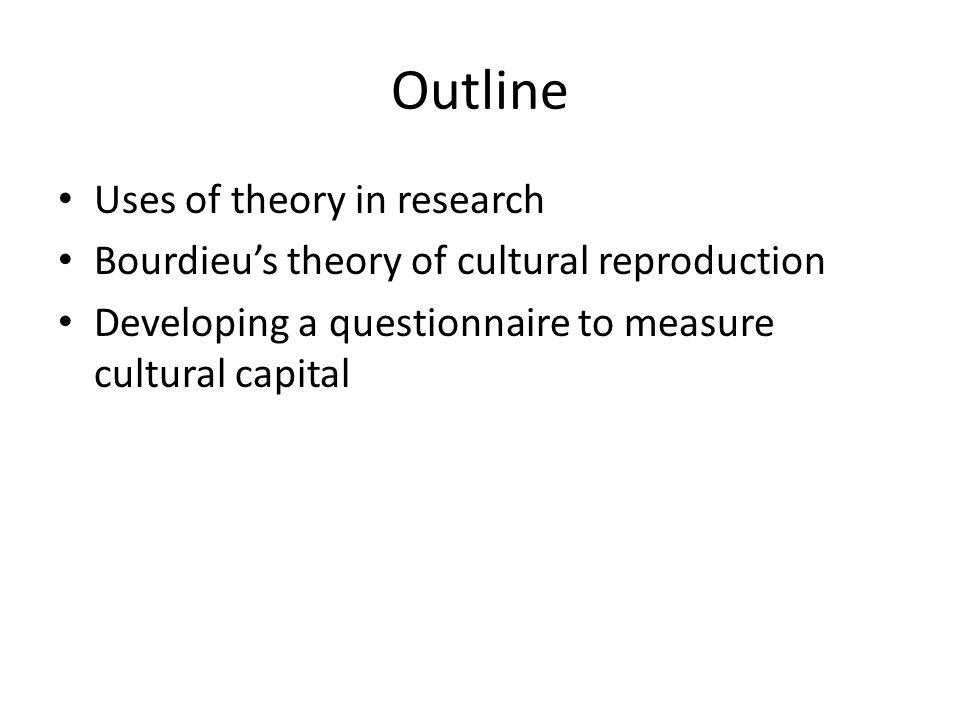 References Sullivan, A.2002.