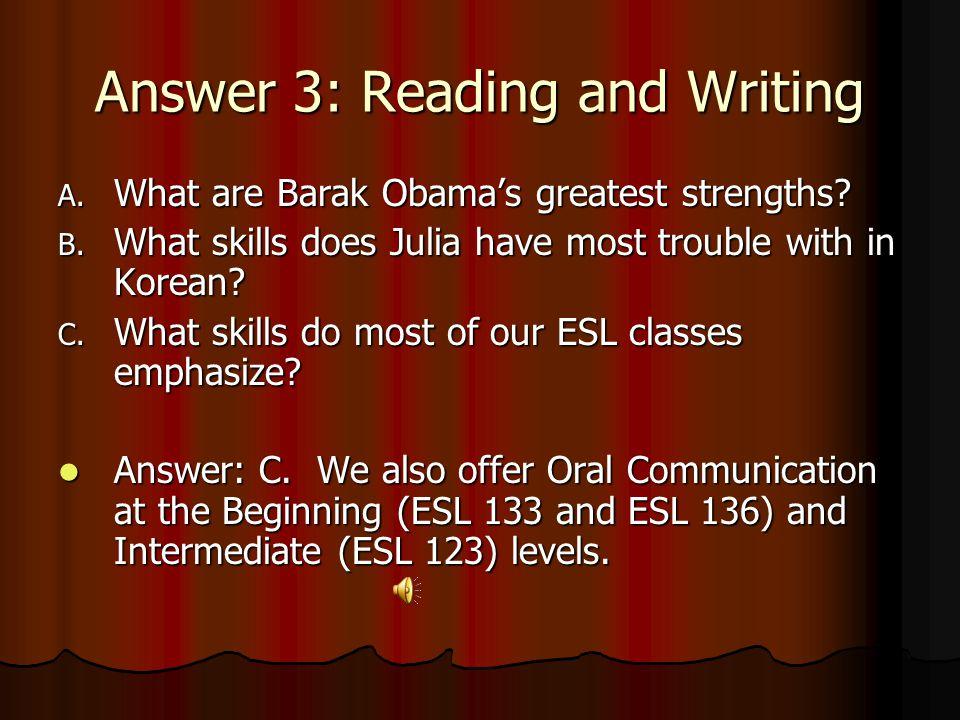 Answer 2: May 29, 2012. A.