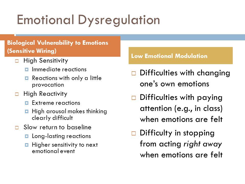 Treatment Goals Level 1: Severe Behavioral Dyscontrol Level 2: Quiet Desperation Level 3: Problems in Living Level 4: Incompleteness