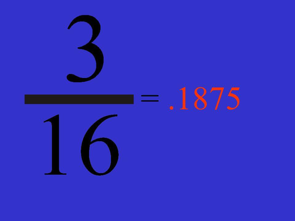 =.1875