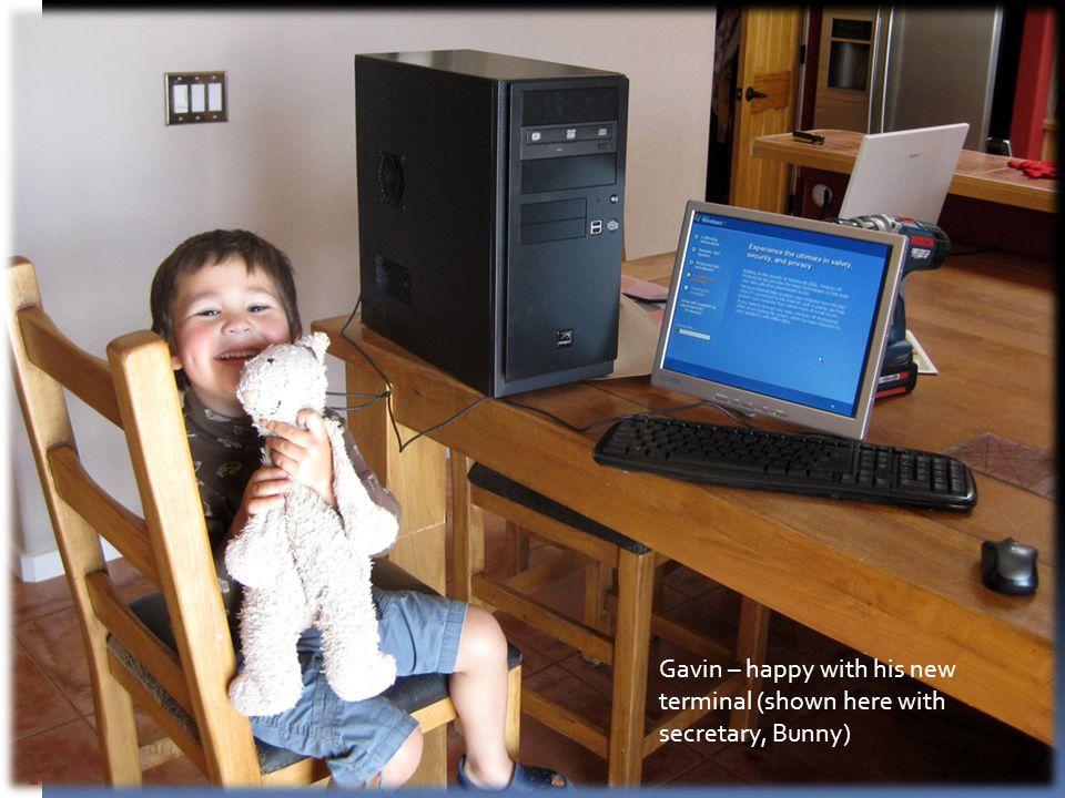 Technology: Kids' Online Activity Comparison