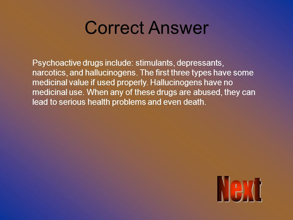 Correct Answer Codeine is a narcotic compound derived from opium.