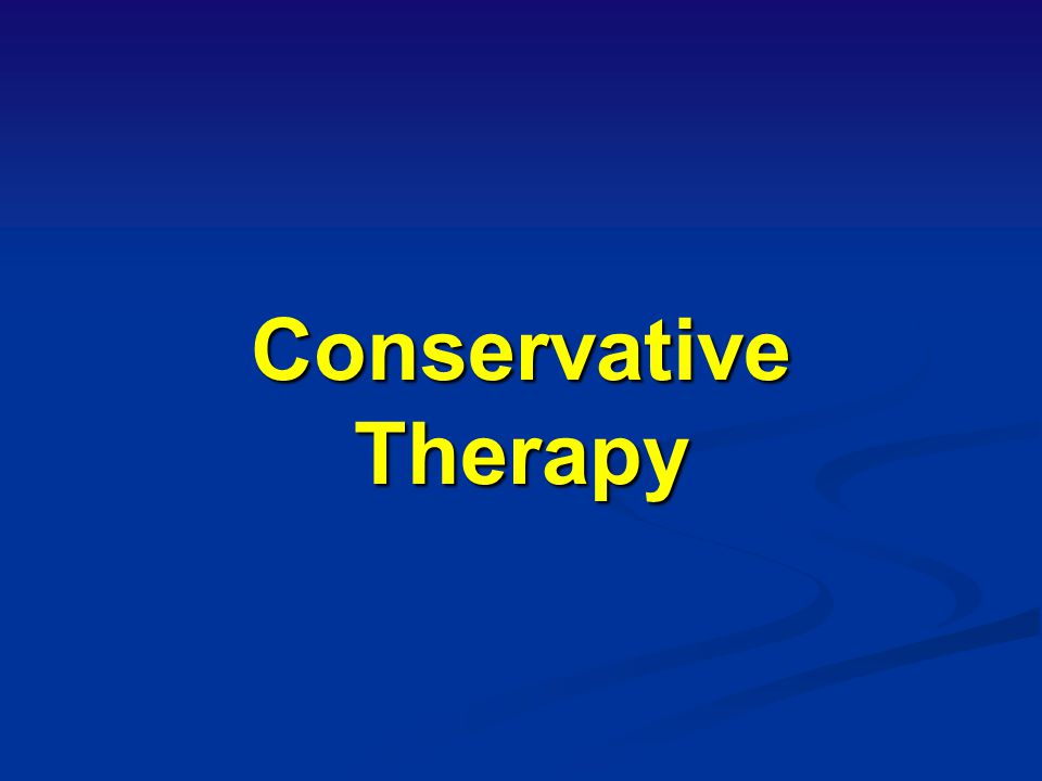 Stepped Approach to Treatment of Eczema Conservative Therapy Conservative Therapy 1. Education (chronicity, prevention, and trigger id) 2. Use of astr