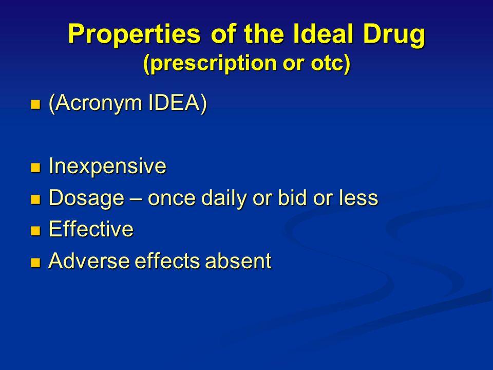 Prescription Therapy of Eczema