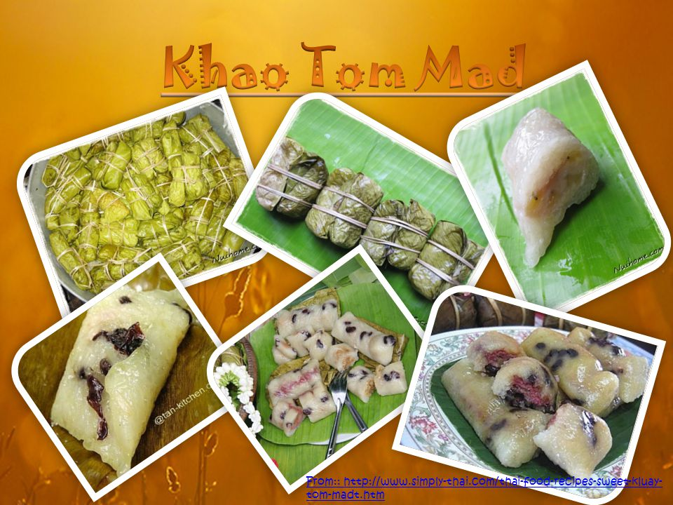 From:: http://www.simply-thai.com/thai-food-recipes-sweet-kluay- tom-madt.htm