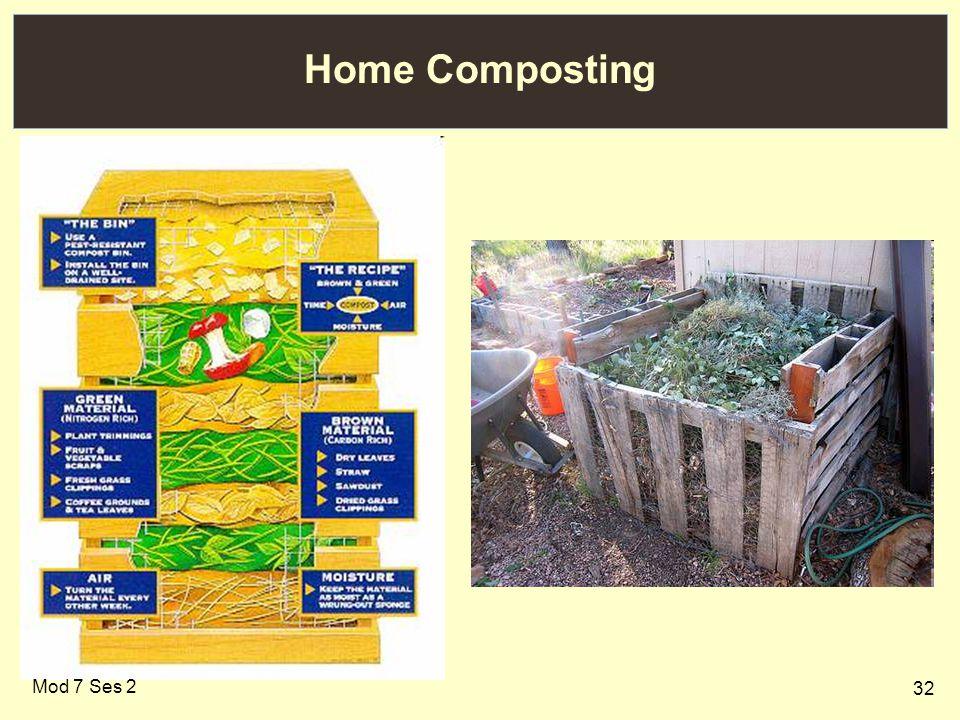 32 Home Composting Mod 7 Ses 2