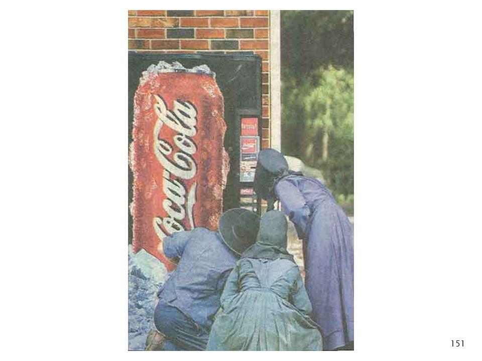 Coca-Cola 2 151