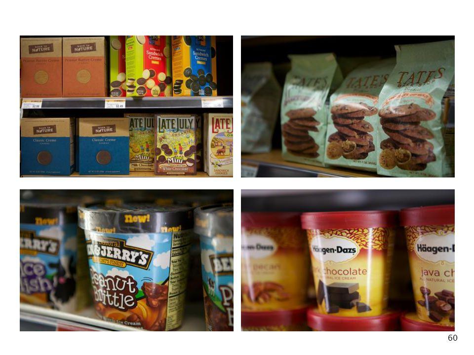 Supermarket Sweets 60