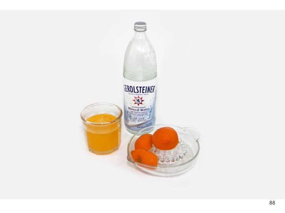 Orange Spitzer 88