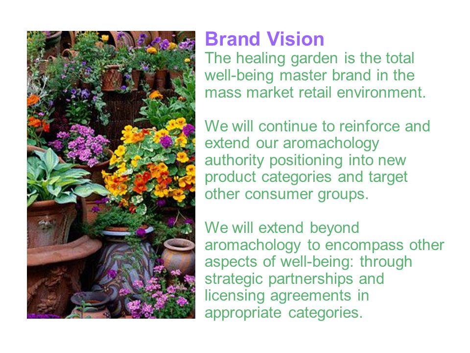 refine renew replenish rejuvenate