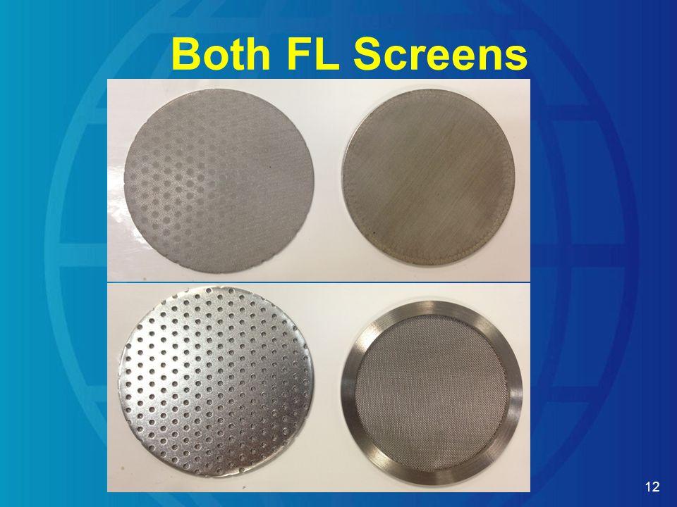 12 Both FL Screens