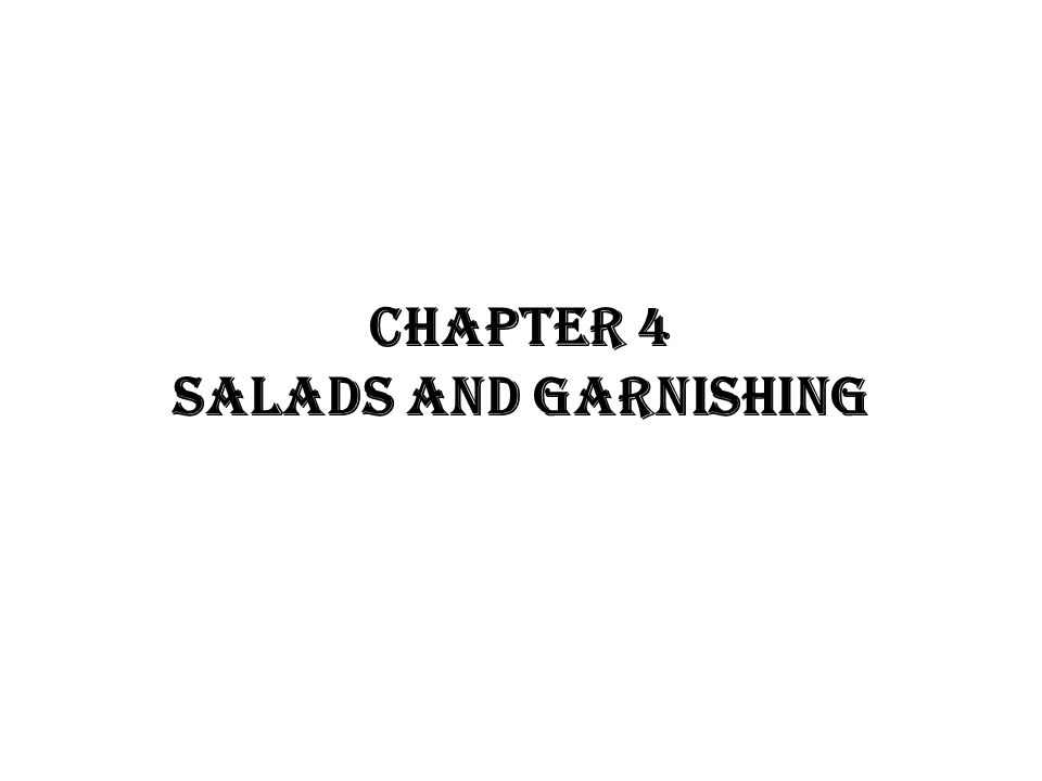 What type of lettuce is used in Caesar salad? (220) Romaine lettuce