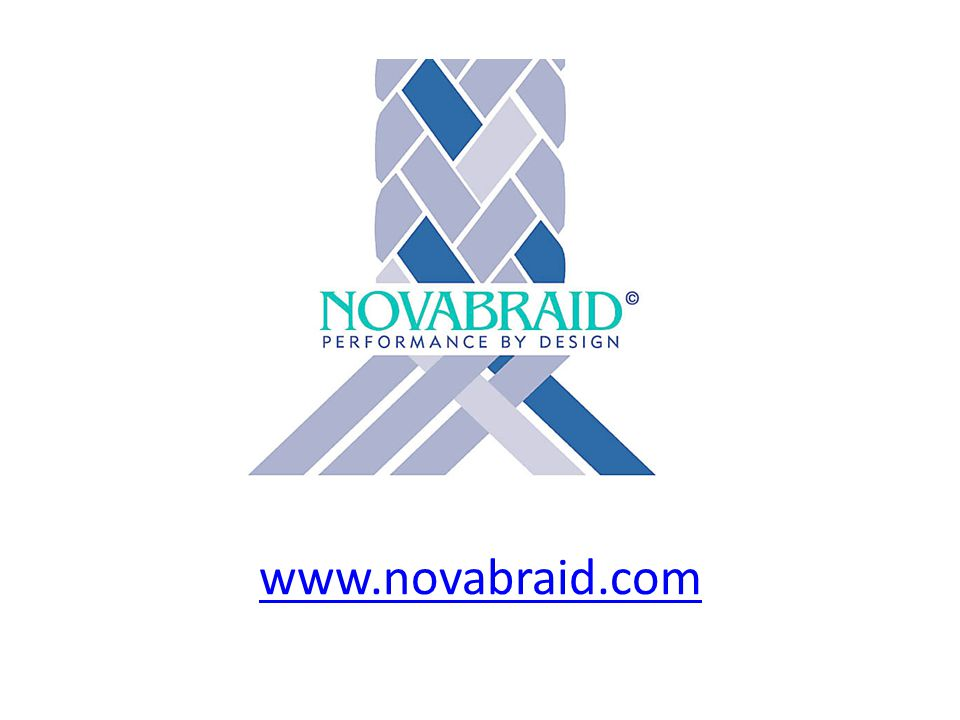 www.novabraid.com