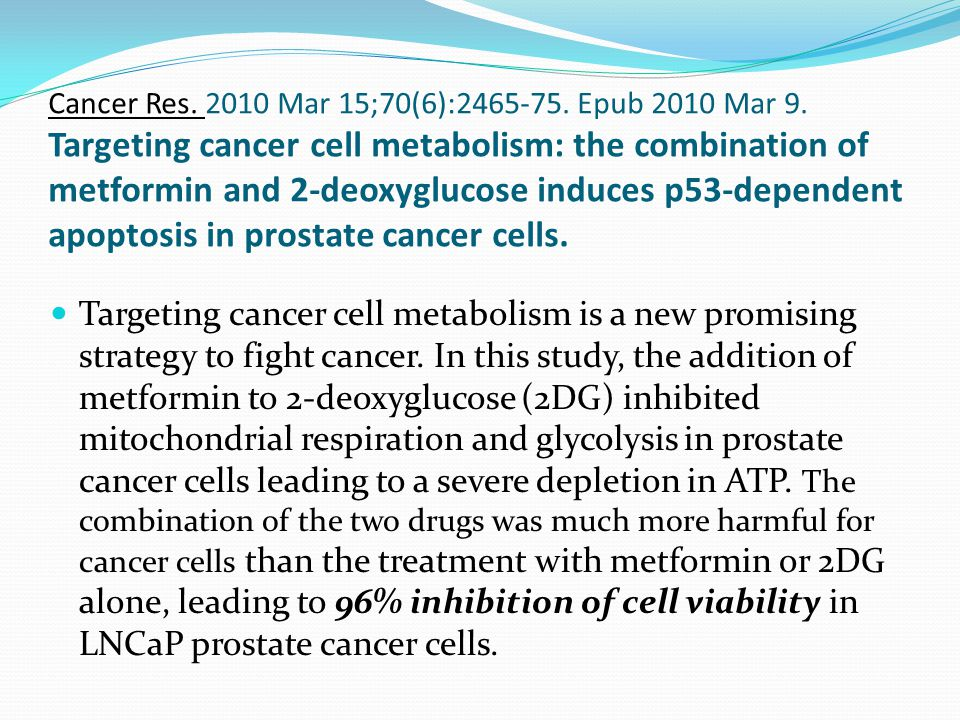 Cancer Res. 2010 Mar 15;70(6):2465-75. Epub 2010 Mar 9.