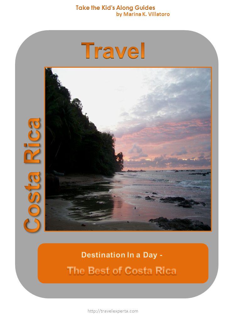 http://travelexperta.com by Marina K. Villatoro