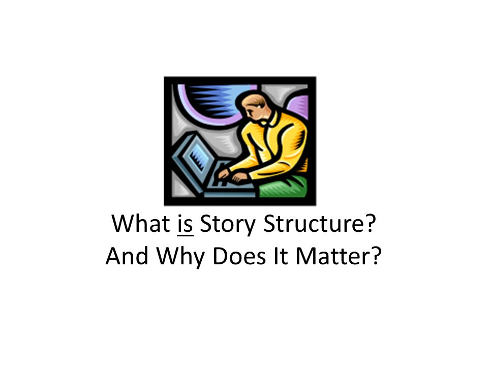 Story: Substance, Structure, Style, and the Principles of Screenwriting by Robert McKee (It Books, 1997)