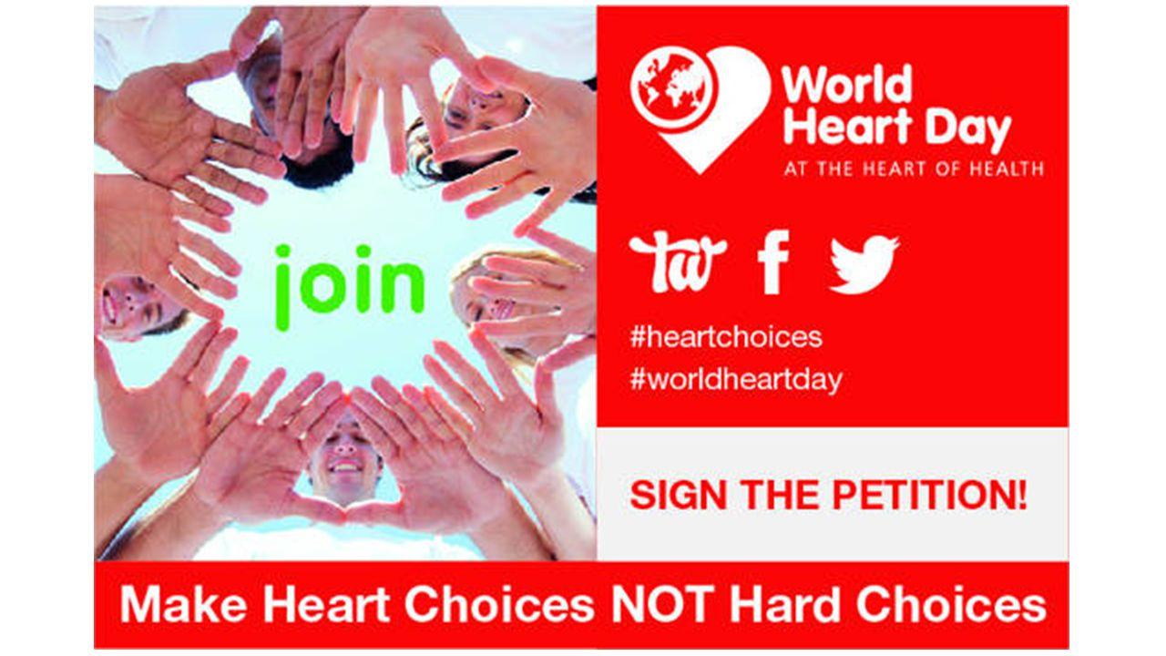 Source: American Heart Association.