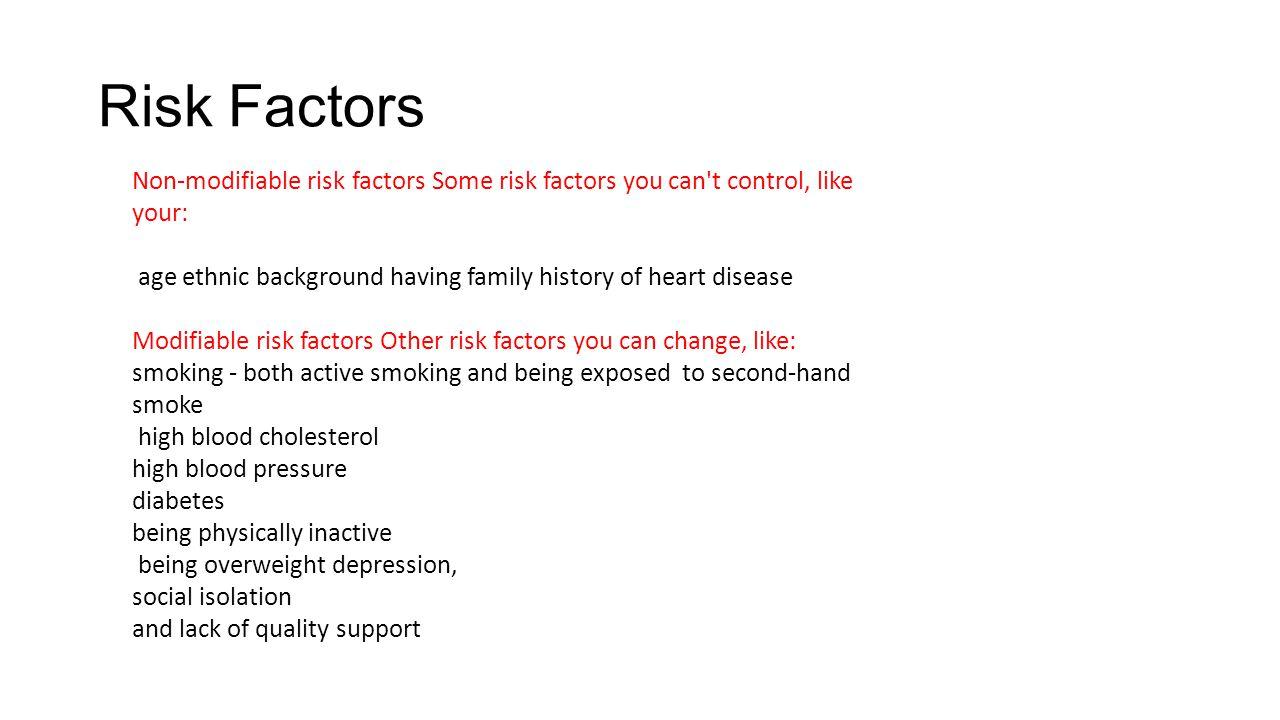 Multivariable predictors of CV events RFO, risk factors only VariableHR (95% CI) Polyvascular disease vs.