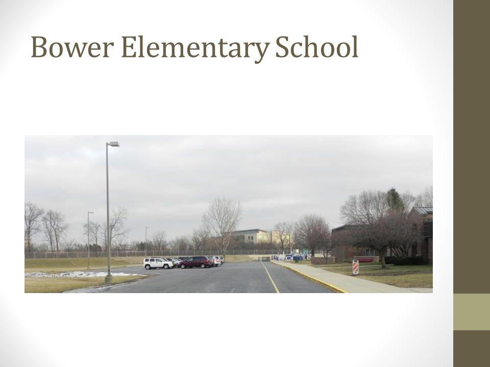 Bower Elementary School