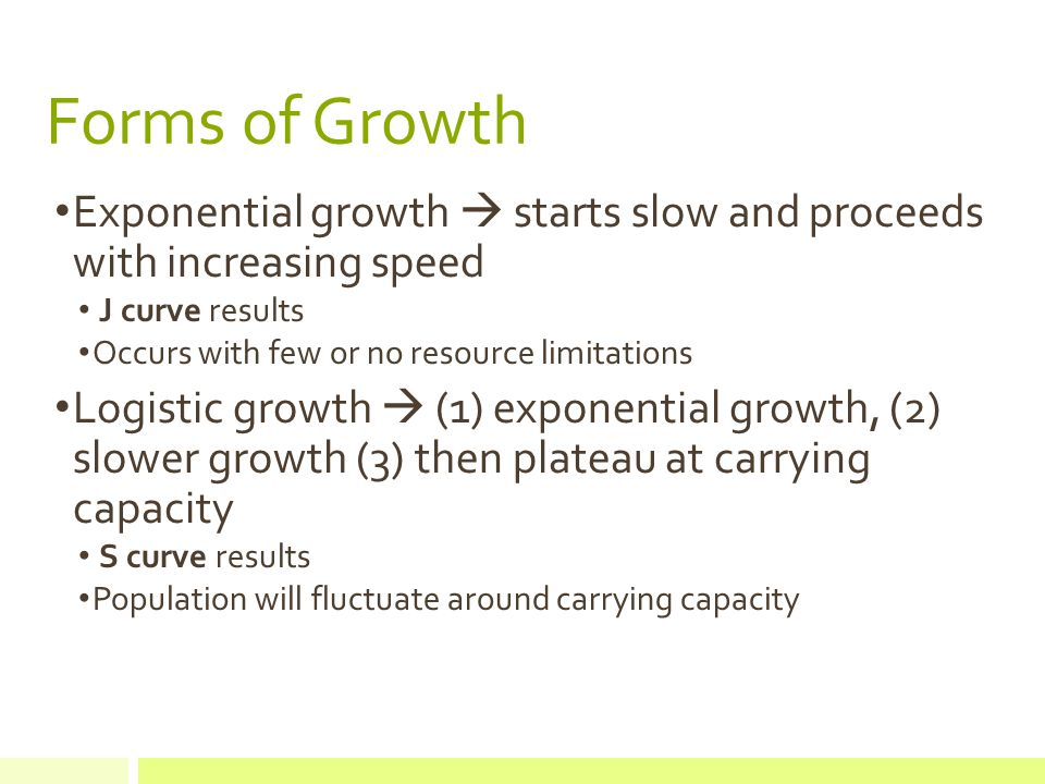 Key Nations for the future China  footprint has quadrupled in the last four decades – second only to US African Nations  individuals consume little but population growth is causing them to approach their capacity Canada  if everyone consumed like them, we would need 4.3 earths Canada is 7.4 global hectares per person but the US is 9.2!