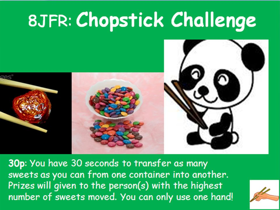 Giant lollipops £1.00 Small lollipops 50p Request your favourite song for 50P In association with 8STW