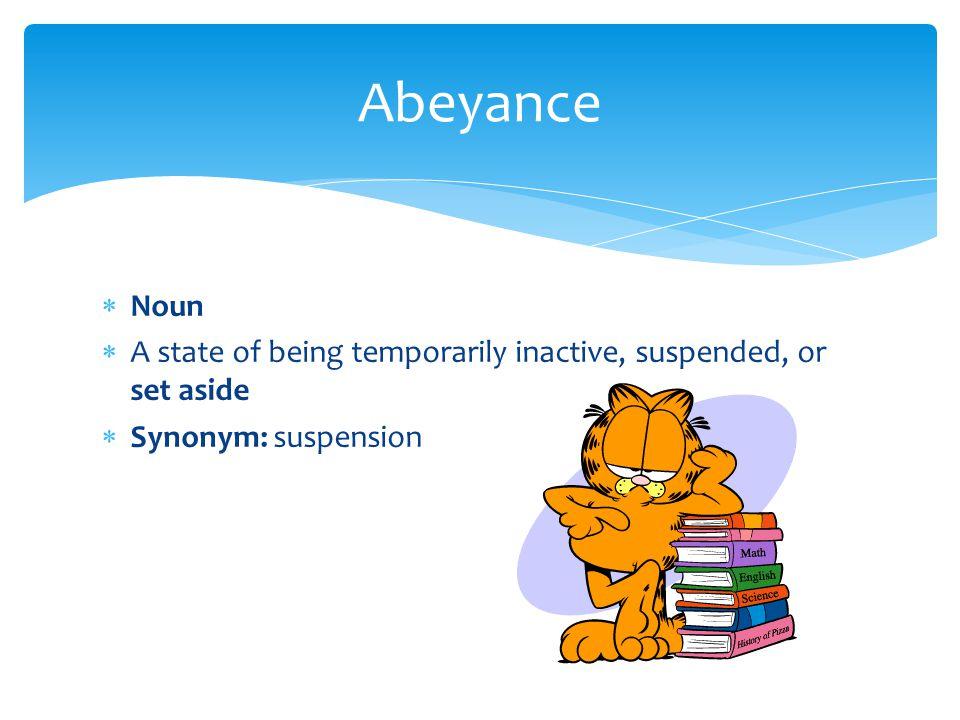  Adjective  Lacking brilliance or vitality; dull  Synonym: Flat  Antonym: Dazzling Lackluster