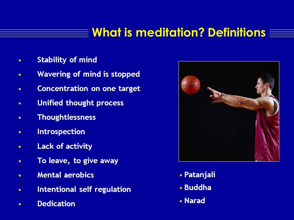 Rituals Morality Character CharityRELIGION Karmayoga Devotion Philosophy Meditation Spirituality